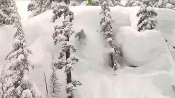 Visit Bend TV Spot, 'Anti Corona Winter' - Thumbnail 6