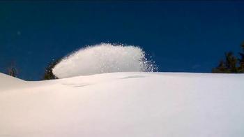 Visit Bend TV Spot, 'Anti Corona Winter' - Thumbnail 8