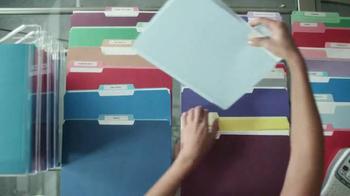 Office Depot TV Spot, 'Gearcentric' - Thumbnail 4