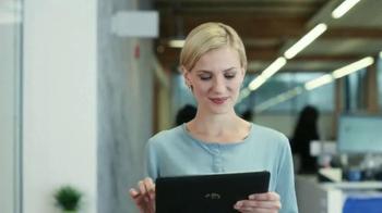 Office Depot TV Spot, 'Gearcentric' - Thumbnail 8