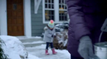 True Value Hardware TV Spot, 'The Value of a Little Helper' - Thumbnail 2