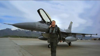 Air Force Reserve TV Spot, 'Start Your Adventure' - Thumbnail 3
