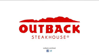 Outback Steakhouse TV Spot, 'Kiss the Coconut Shrimp' - Thumbnail 6