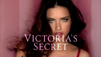 Victoria's Secret Semi-Annual Sale TV Spot, 'You've Got to Be There' - Thumbnail 1