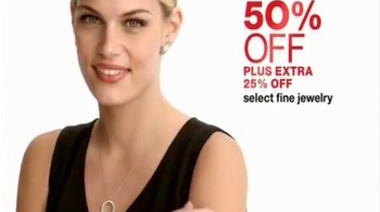 Macy's One Day Sale TV Spot, 'Clothing, Luggage, and Appliance Deals' - Thumbnail 6