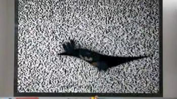 Kid Cuisine TV Spot, 'The Penguin is Missing' - Thumbnail 1