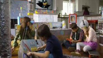 Kid Cuisine TV Spot, 'The Penguin is Missing' - Thumbnail 2