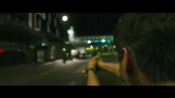 Blackhat - Alternate Trailer 8
