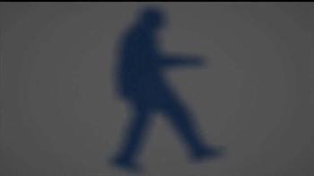 Philips Lifeline TV Spot, 'Missteps' - Thumbnail 1