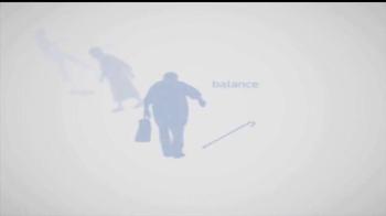 Philips Lifeline TV Spot, 'Missteps' - Thumbnail 2