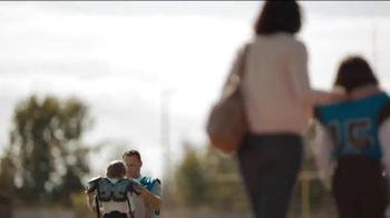 Northwestern Mutual TV Spot, 'No One Wins Alone' - Thumbnail 3