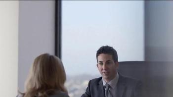 Northwestern Mutual TV Spot, 'No One Wins Alone' - Thumbnail 4