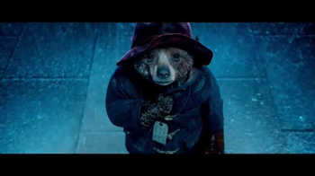 Paddington - Alternate Trailer 9