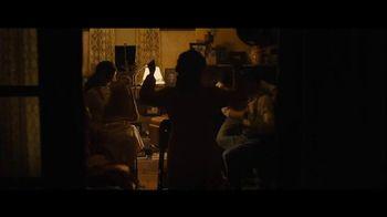 Unbroken - Alternate Trailer 24