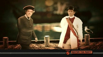 Smith & Forge TV Spot, 'Comedy Central' - Thumbnail 3