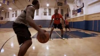 GoPro HERO3 TV Spot, 'Why Play Basketball?' - Thumbnail 5
