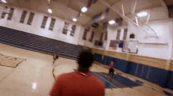 GoPro HERO3 TV Spot, 'Why Play Basketball?' - Thumbnail 6