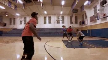 GoPro HERO3 TV Spot, 'Why Play Basketball?' - Thumbnail 8