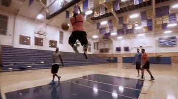 GoPro HERO3 TV Spot, 'Why Play Basketball?' - Thumbnail 9