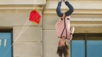 McDonald's Happy Meal TV Spot, 'The Amazing Spider-Man 2' - Thumbnail 4