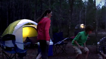 Academy Sports + Outdoors TV Spot, 'Great Outdoors' - Thumbnail 10