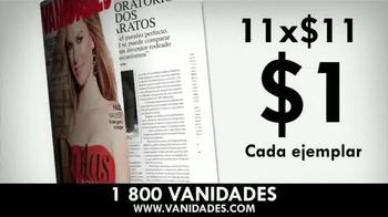 Vanidades TV Spot, 'Una Temorada Elegante' [Spanish] - Thumbnail 6