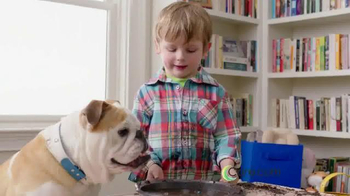 Care.com TV Spot, 'Busy Boy' - Thumbnail 3