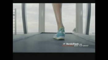 NordicTrack X11i Incline Trainer TV Spot, 'iFit' - Thumbnail 7
