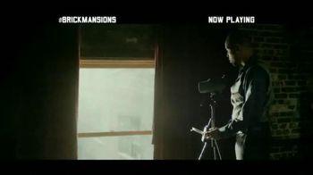 Brick Mansions - Alternate Trailer 28