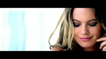 Victoria's Secret Body by Victoria TV Spot, Song by Nikki & Rich - Thumbnail 7