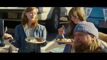 Miracle Whip TV Spot, 'Debi's Potato Salad'