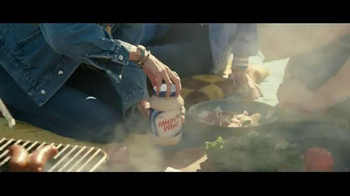 Miracle Whip TV Spot, 'Debi's Potato Salad' - Thumbnail 5