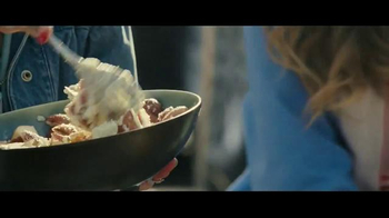 Miracle Whip TV Spot, 'Debi's Potato Salad' - Thumbnail 7