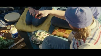 Miracle Whip TV Spot, 'Debi's Potato Salad' - Thumbnail 8