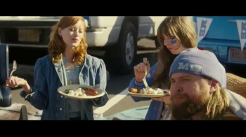 Miracle Whip TV Spot, 'Debi's Potato Salad' - Thumbnail 9