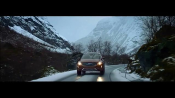 Volvo TV Spot, 'Every Design Starts with People' - Thumbnail 5