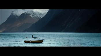 Volvo TV Spot, 'Every Design Starts with People' - Thumbnail 6