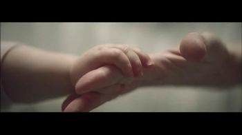 Volvo TV Spot, 'Every Design Starts with People' - Thumbnail 7