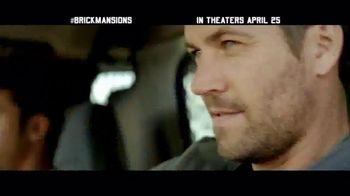 Brick Mansions - Alternate Trailer 11