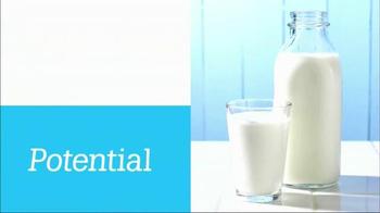 Milk Life TV Spot, 'The Great Milk Drive' - Thumbnail 7