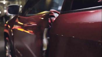 Jeep TV Spot, 'Costume Change' - Thumbnail 3