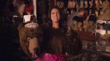 Jeep TV Spot, 'Costume Change' - Thumbnail 6