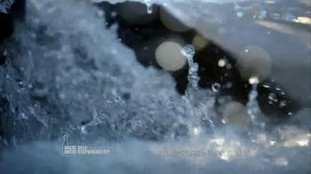 Coors Banquet TV Spot, 'Snow' - Thumbnail 7
