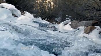 Coors Banquet TV Spot, 'Snow' - Thumbnail 8