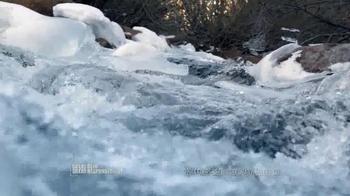 Coors Banquet TV Spot, 'Snow' - Thumbnail 9