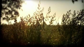 Pure Michigan TV Spot, 'Summer Breeze' - Thumbnail 1