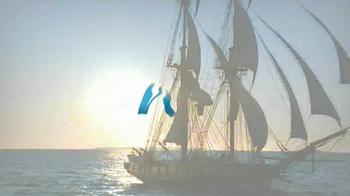 Pure Michigan TV Spot, 'Summer Breeze' - Thumbnail 8