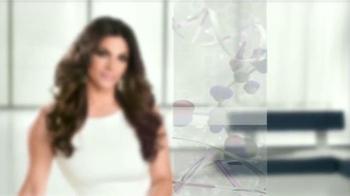 Cicatricure Crema TV Spot Con Bárbara Bermudo [Spanish] - Thumbnail 1