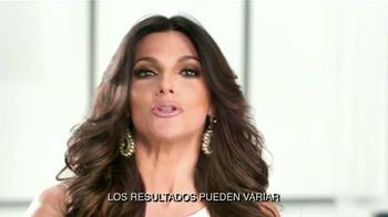 Cicatricure Crema TV Spot Con Bárbara Bermudo [Spanish] - Thumbnail 2