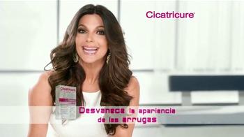 Cicatricure Crema TV Spot Con Bárbara Bermudo [Spanish]